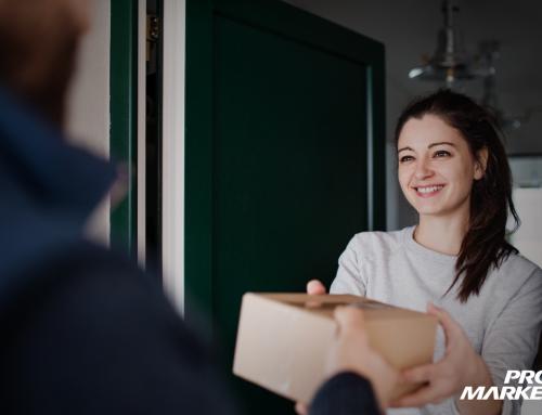 Como o atendimento personalizado pode encantar e fidelizar seus clientes?