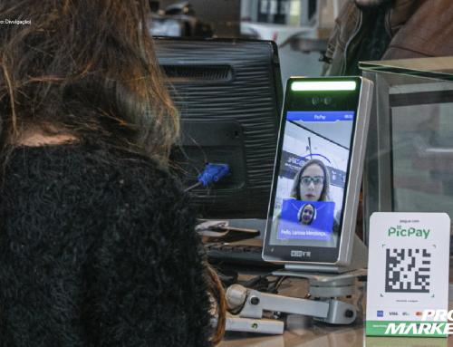 A tecnologia a favor das novas formas de pagamento