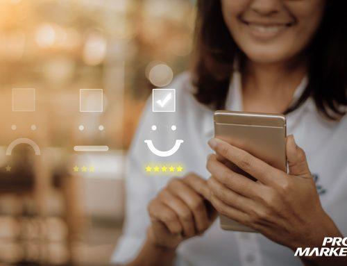 A importância do online com o off-line no setor supermercadista