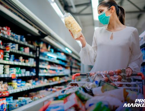 Qualidade de produtos pode ser mais importante que o preço final, afirma estudo