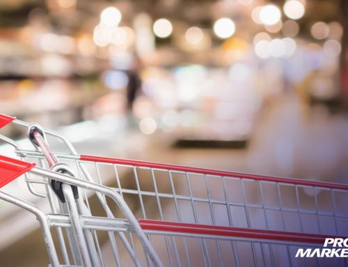 As principais mudanças de consumo nos supermercados, segundo especialistas