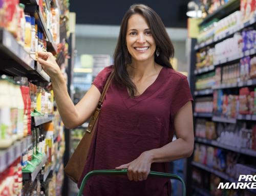 PESQUISA NIELSEN: A nova dinâmica de consumo no setor varejista